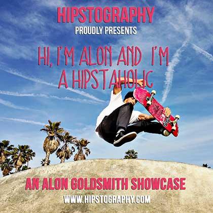 Alon-Goldsmith-Showcase-affiche-00
