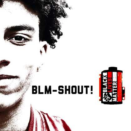 blm-shout-00
