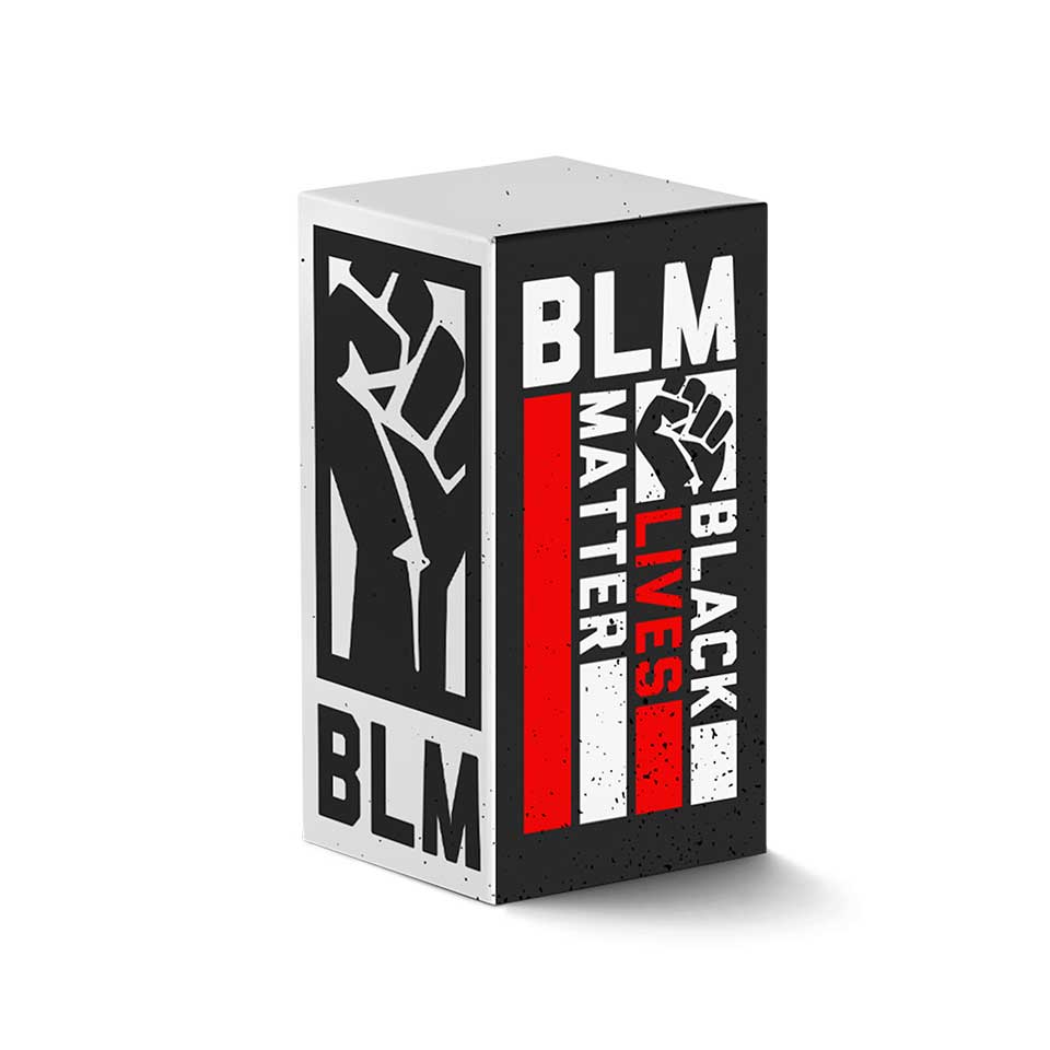 blm-shout-packaging