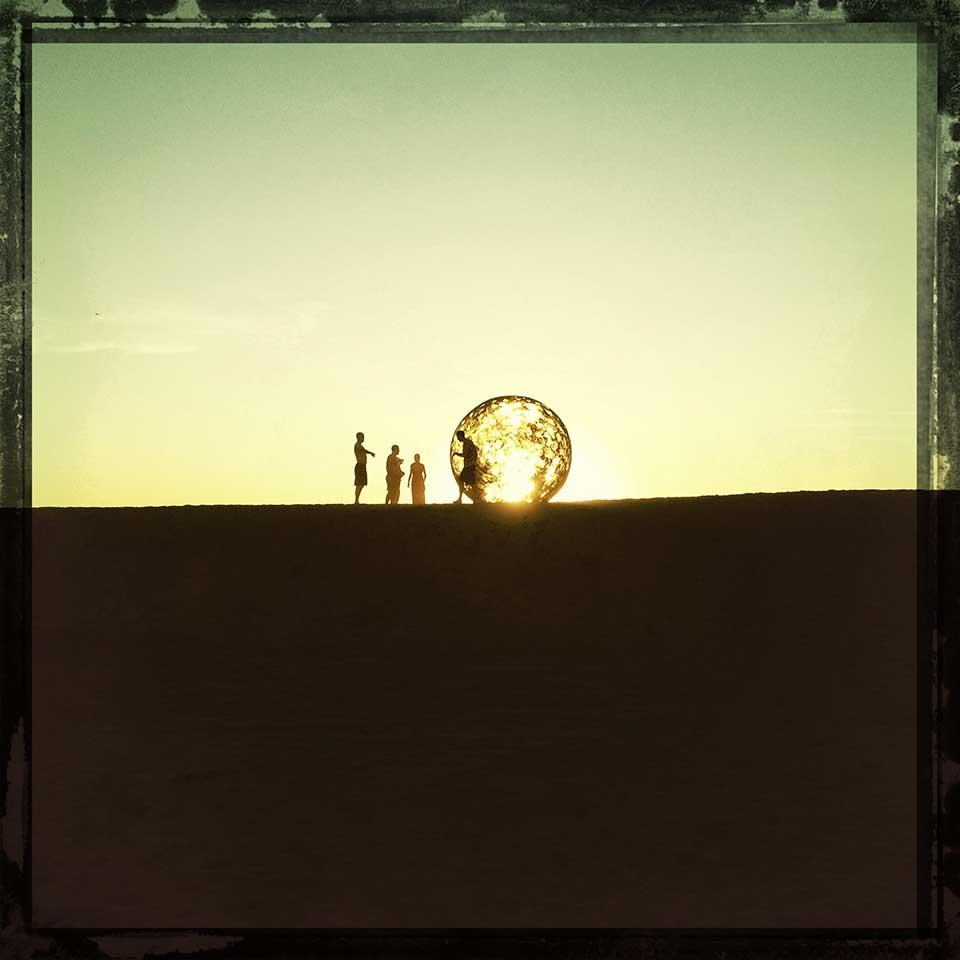 Alon-Goldsmith-Deep-Tracks-19