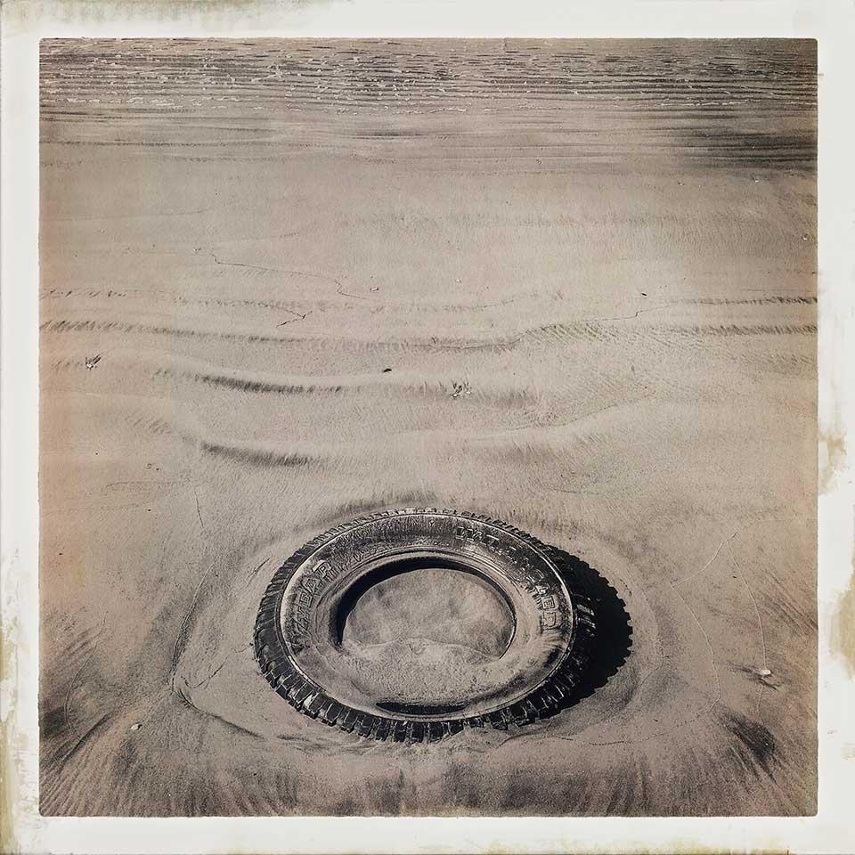 Alon-Goldsmith-Deep-Tracks-21