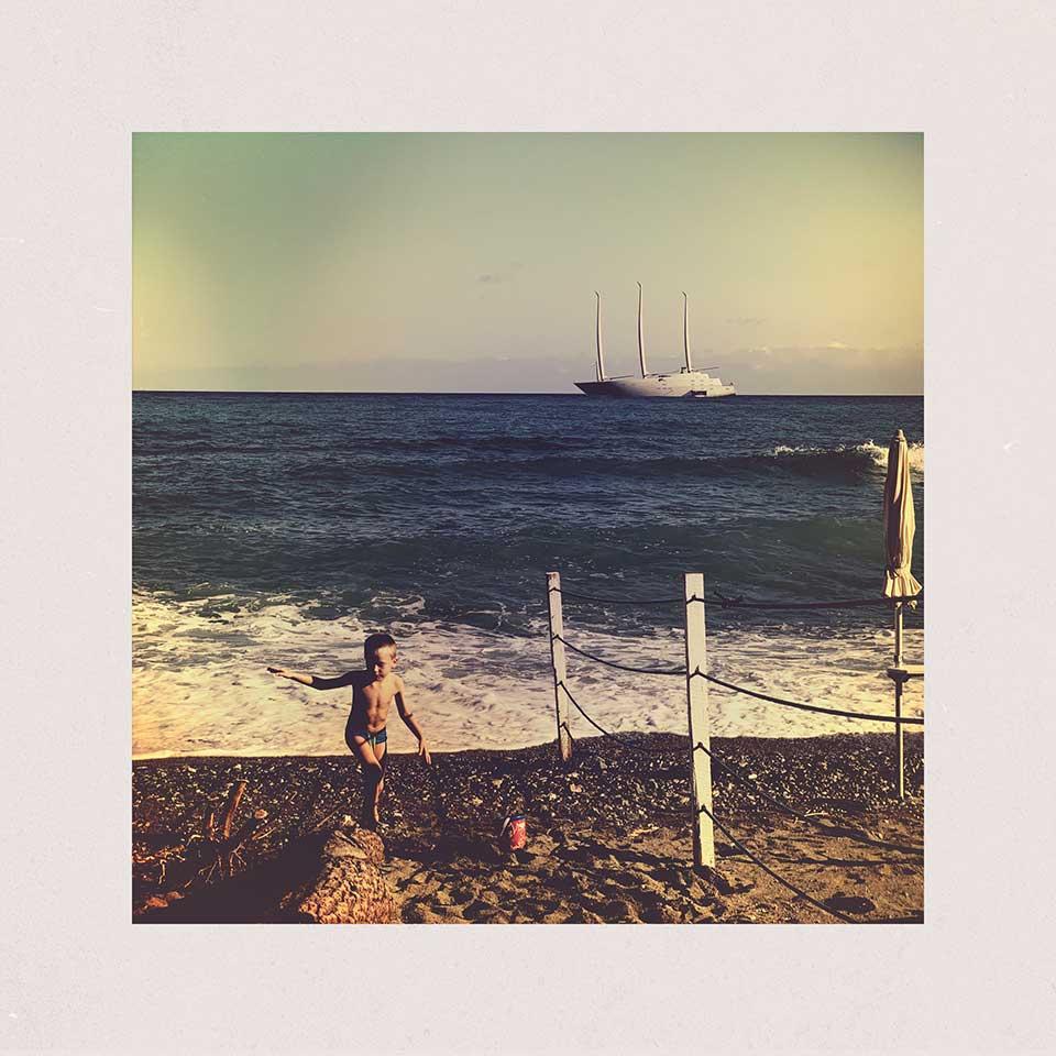 Marina-Macchi-C644-09