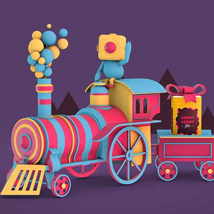 image-train2-00