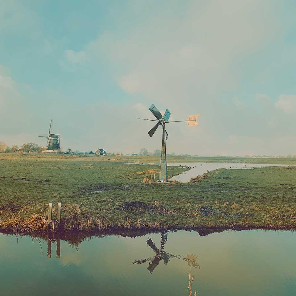 0121-Michel-de-Veld