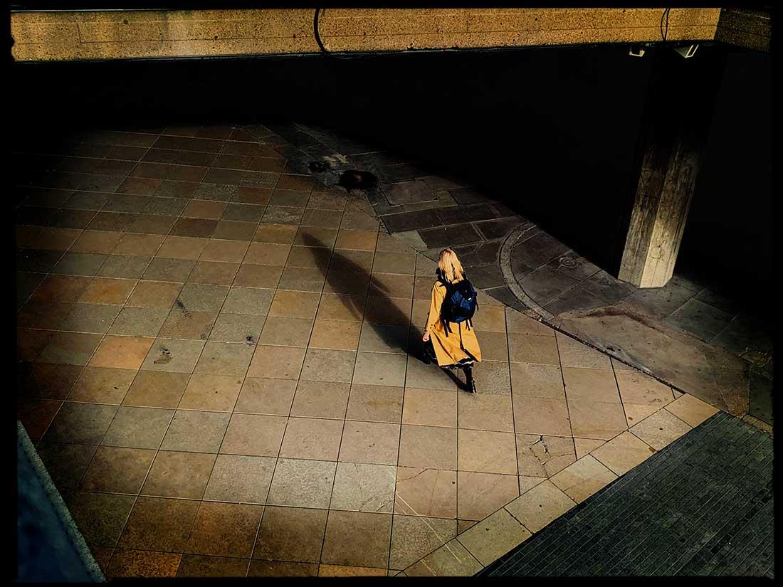 Carlos-Da-Costa-London-Streets-Wanderer-03