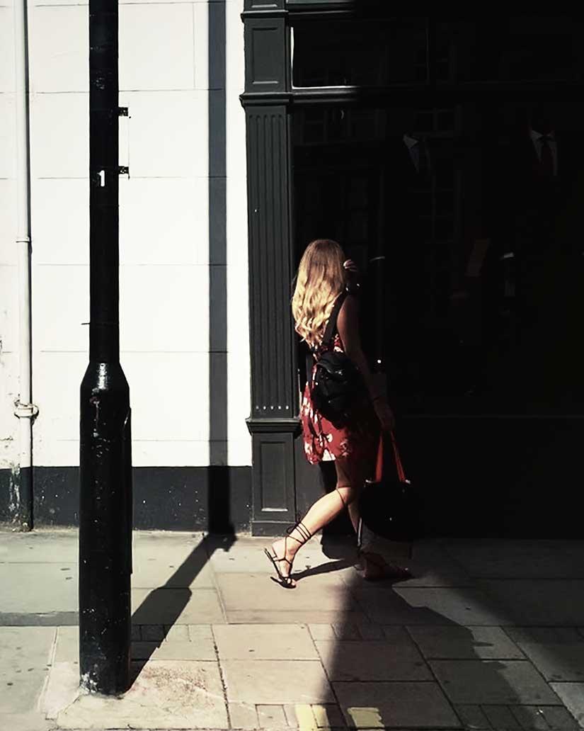 Carlos-Da-Costa-London-Streets-Wanderer-18