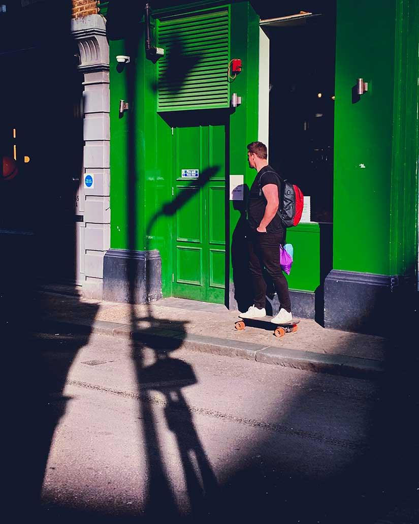 Carlos-Da-Costa-London-Streets-Wanderer-19