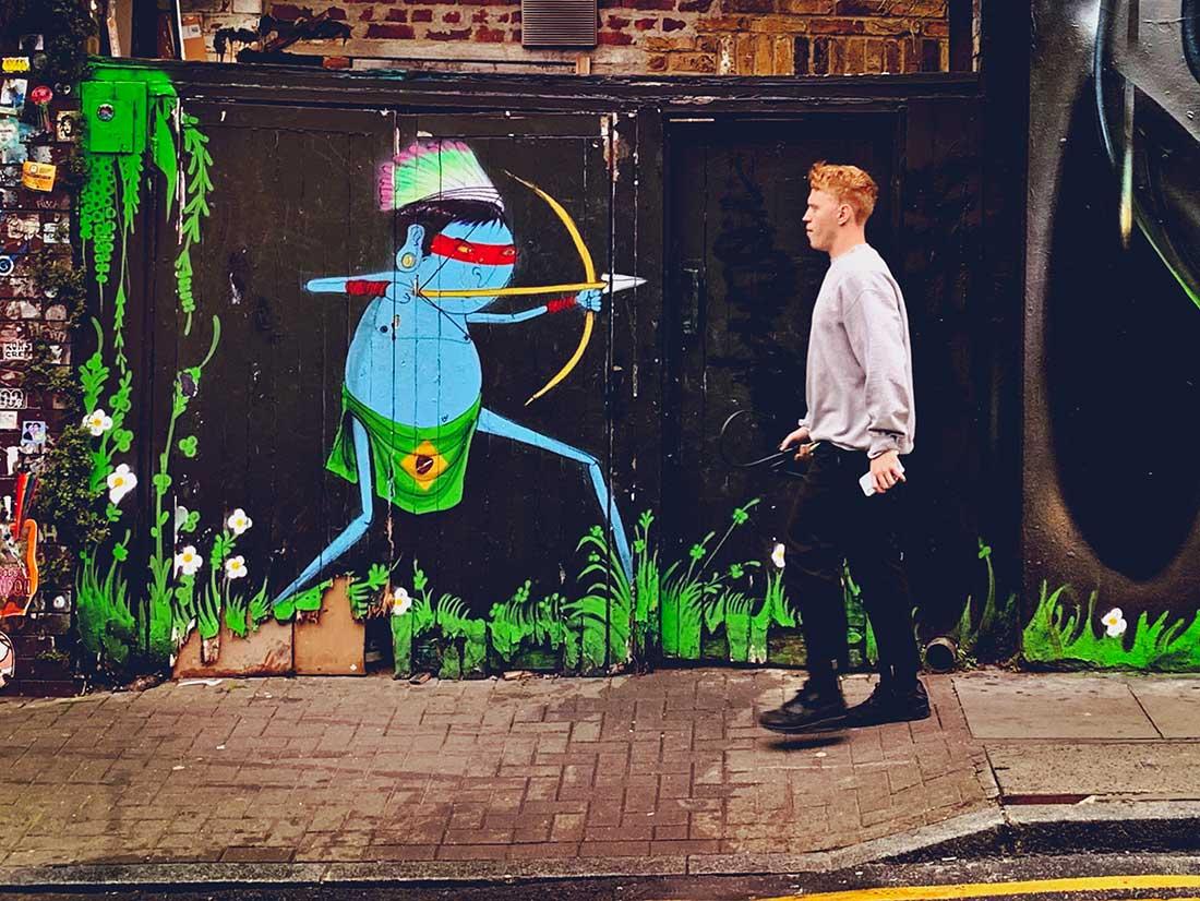 Carlos-Da-Costa-London-Streets-Wanderer-24