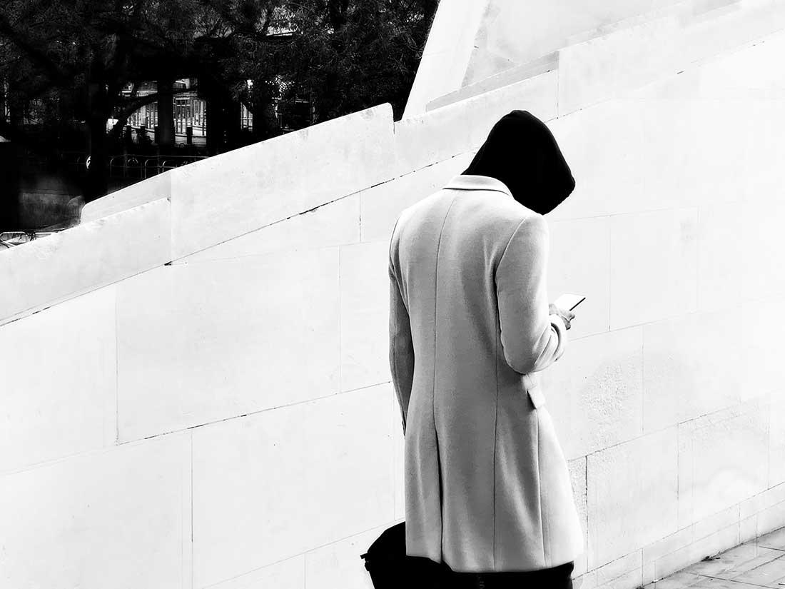 Carlos-Da-Costa-London-Streets-Wanderer-25