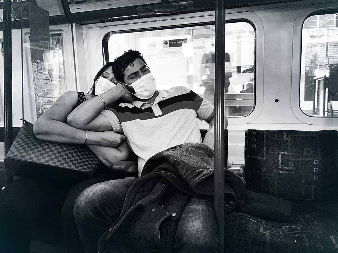 Carlos-Da-Costa-London-Streets-Wanderer-27