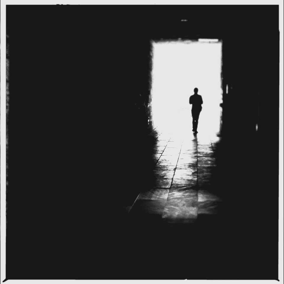 Stephen-Littrell-Hipstamatic-Year-2020-03