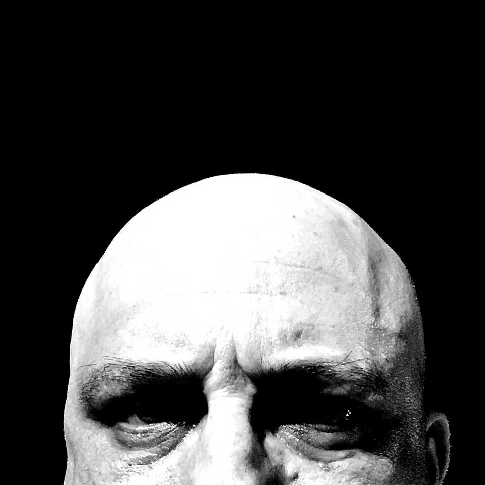 Erik-Lieber-Pandemic-portrait